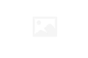 Lámpara de lápiz labial UVC