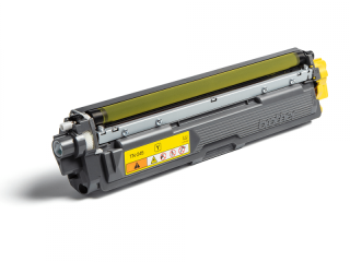 Lote 1 Brother Toner